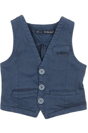 Jeckerson SUITS AND JACKETS - Waistcoats