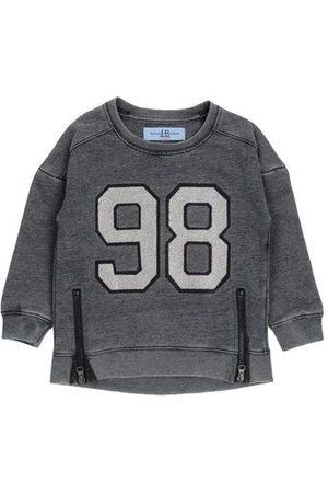 HARMONT&BLAINE TOPWEAR - Sweatshirts