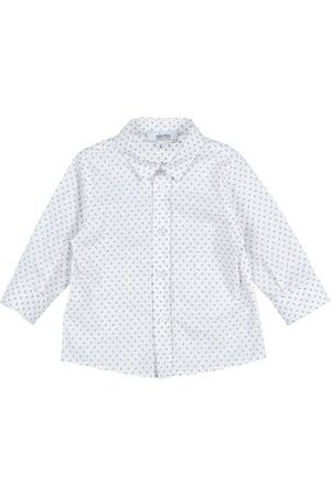 ALETTA SHIRTS - Shirts
