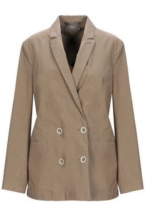 ALTEA SUITS AND JACKETS - Blazers