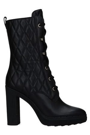 Tod's FOOTWEAR - Ankle boots