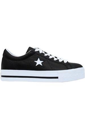 CONVERSE ONE STAR FOOTWEAR - Low-tops & sneakers