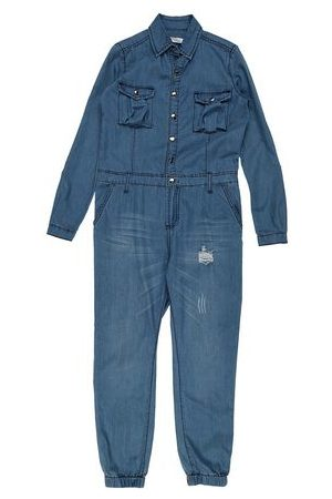 RELISH Girls Bodysuits & All-In-Ones - DUNGAREES - Dungarees