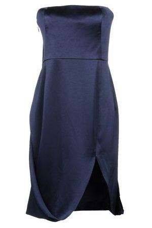 Halston Heritage DRESSES - Short dresses