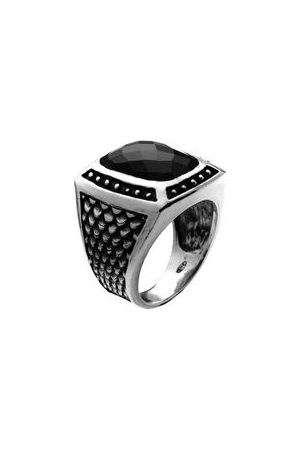 FIRST PEOPLE FIRST Men Rings - JEWELLERY - Rings