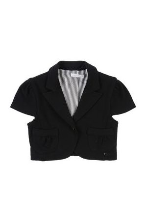 MISS GRANT SUITS AND JACKETS - Blazers