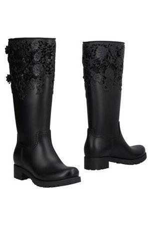 Melissa FOOTWEAR - Boots