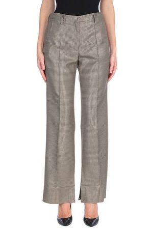Golden Goose TROUSERS - Casual trousers