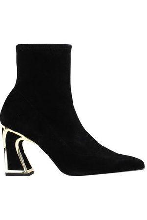 Kat Maconie FOOTWEAR - Ankle boots