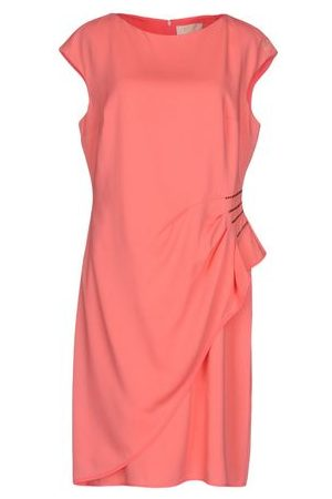VDP COLLECTION DRESSES - Knee-length dresses