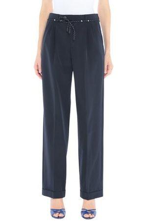 Maison Margiela TROUSERS - Casual trousers