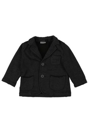 OFFICINA 51 SUITS AND JACKETS - Blazers