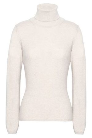 8 by YOOX KNITWEAR - Turtlenecks