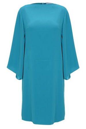 GIANLUCA CAPANNOLO DRESSES - Short dresses