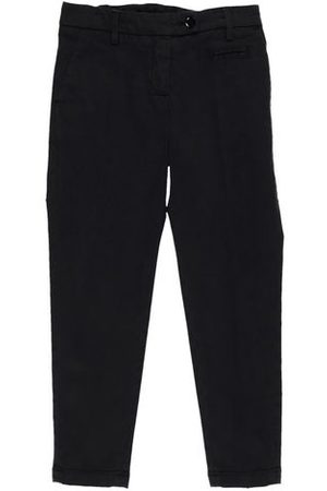 DONDUP DQUEEN TROUSERS - Casual trousers