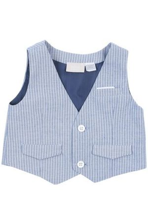 chicco SUITS AND JACKETS - Waistcoats