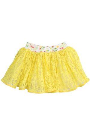 Byblos SKIRTS - Skirts