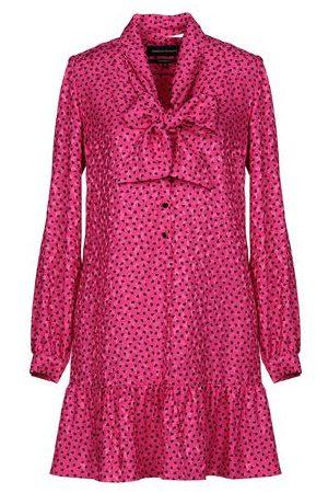 VANESSA SEWARD DRESSES - Short dresses