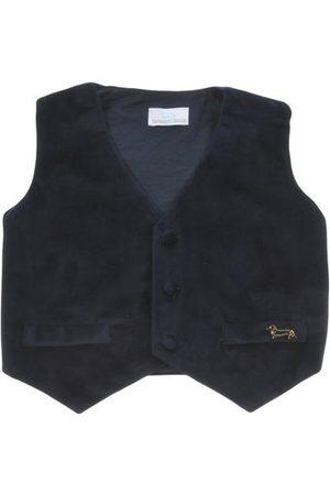 HARMONT&BLAINE SUITS AND JACKETS - Waistcoats