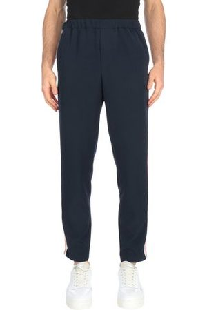 Closed Men Trousers - TROUSERS - Casual trousers