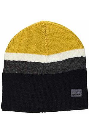 Garcia Boys' I93532 Hat