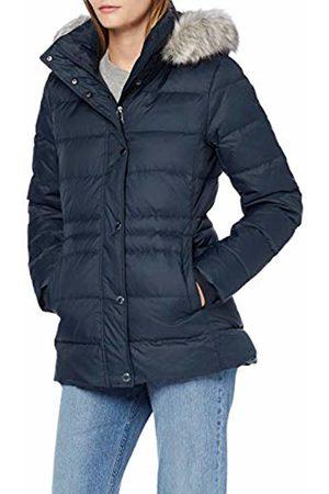 Tommy Hilfiger Women's New Tyra Down JKT Jacket