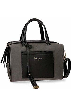 Pepe Jeans Lorain Bowling Bag