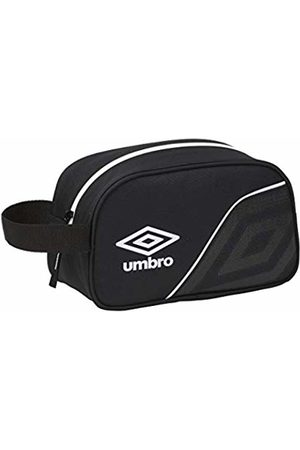 Safta Children's School Backpack Medium with Official Umbro Handle