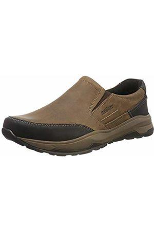 s.Oliver Men's 5-5-14200-23 Loafers, ( 300)