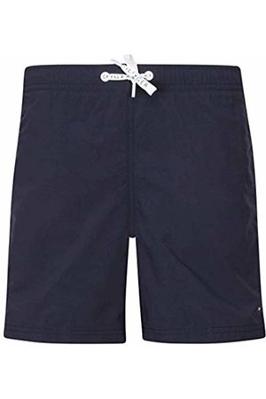 Tommy Hilfiger Boy's Medium Drawstring Swim Shorts