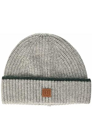 Hackett Men's Rib Tip Beanie 945