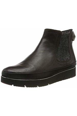 Tamaris Women's 1-1-25406-23 Chelsea Boots