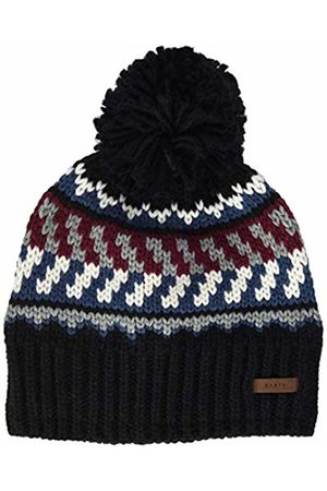 Barts Men's Nevada Beanie Beret
