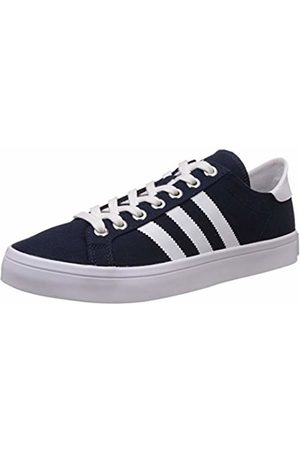 adidas Men's Court Vantage Low-Top Sneakers