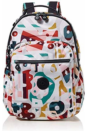 Kipling Basic School Backpack, 44 cm, 27 liters