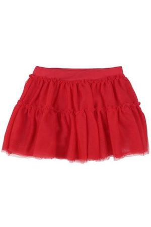 FUN & FUN SKIRTS - Skirts