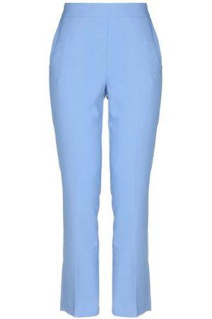 L'Autre Chose TROUSERS - Casual trousers