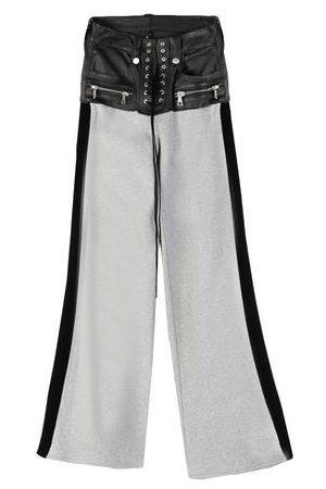 BEN TAVERNITI TROUSERS - Casual trousers