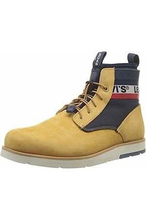 Levi's Men's Jax Lite Sportswear Chukka