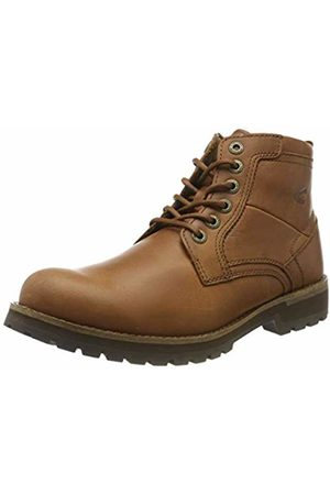 low priced 11ba9 78353 Men's Adventure 17 Classic Boots