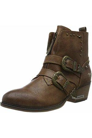 starke verpackung große Vielfalt Modelle 60% günstig Women's 1346-501-360 Cowboy Boots