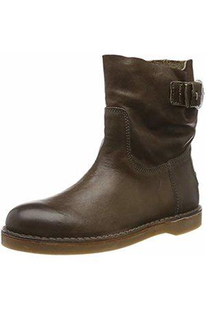 Shabbies Amsterdam Amsterdam Women's Alissa Ankle Boots