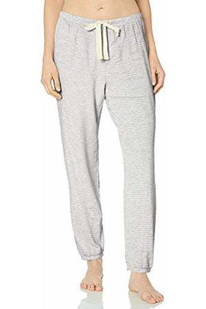 Amazon Lightweight Lounge Terry Jogger Pant Pajama Bottom