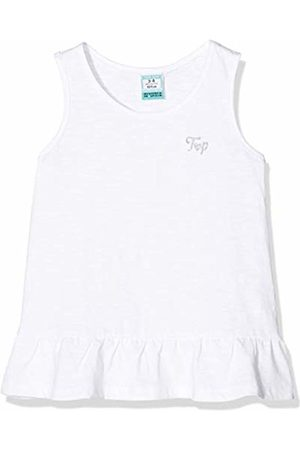 Top Top Girl's Caminave Vest Sleeveless Vest
