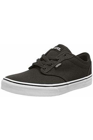 Vans Atwood, Unisex Kids' Low-Top Sneakers