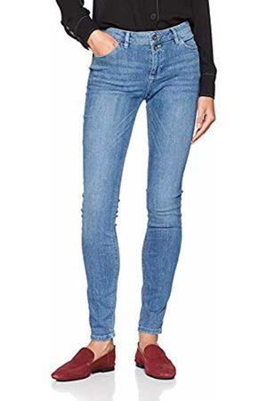 Esprit Womens 029CC1B007 Skinny Jeans