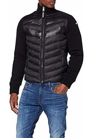 Schott NYC Schott Men's Robson20 Jacket