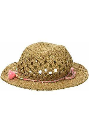 3 Pommes Girl's 3n90004 Hat Cap
