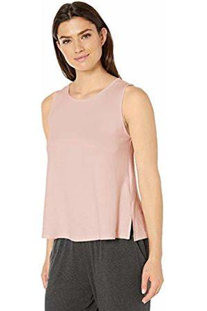 Amazon Lightweight Lounge Terry Swing Tank Night Shirt