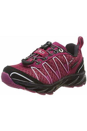 CMP Unisex Kids' Altak 2.0 Trail Running Shoes